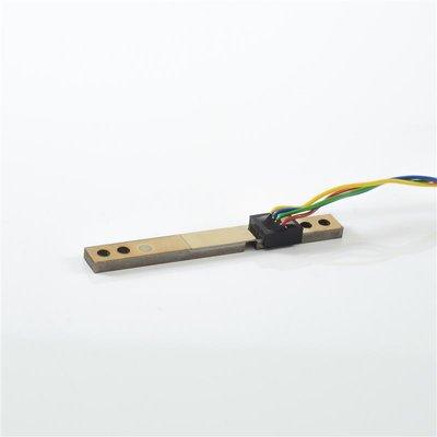 DRUCK / ZUG Biegebalken-Sensor 341