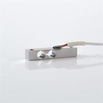 DRUCK / ZUG Biegebalken-Sensor 342